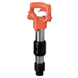Air Chipping Hammers