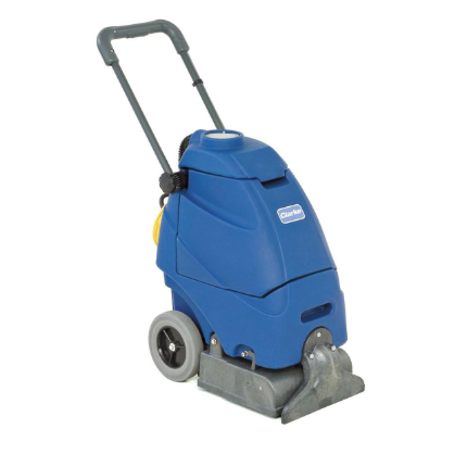 Carpet Cleaners Equipment