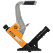 Nailer Staplers
