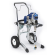 Paint Coating Sprayers